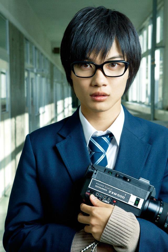 kamiki ryunosuke - Buscar con Google