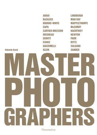 Fotografía, varios autores.
