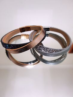Fashion wristband | Unisex Jewellery | Gumtree Australia Canterbury Area - Kingsgrove | 1125870613
