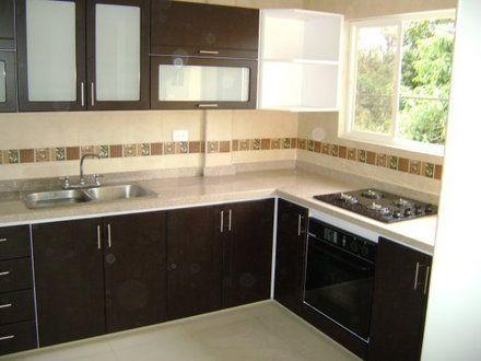 Mobiliarios-modulares-para-cocinas.jpg 440×330 pixeles | Kitchen ...