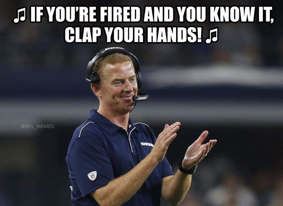 Pin by Scott on Dallas Cowboys in 2020 Nfl funny
