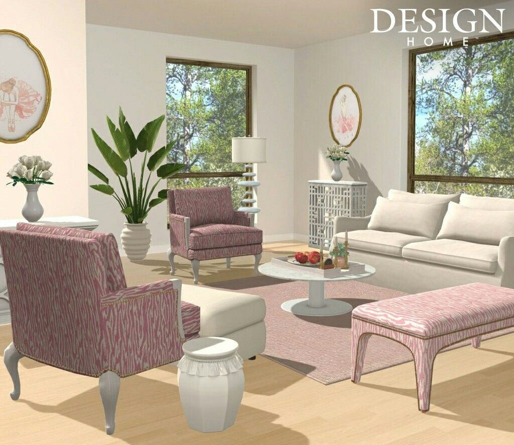 Pin by Theresa Williams on NYSHON2 | Outdoor furniture ... on Patio Living Room Set id=57871