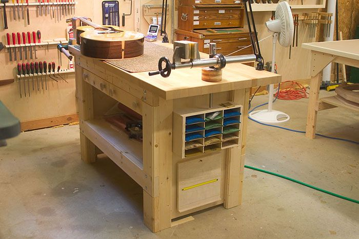 pin by christopher picard on woodworking in 2019 guitar shop guitar building guitar. Black Bedroom Furniture Sets. Home Design Ideas