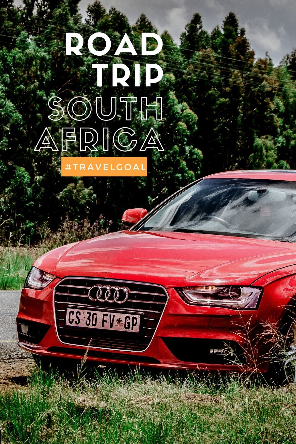 Road Trip To South Africa In 2020 Road Trip Africa Travel Guide Road Trip Fun