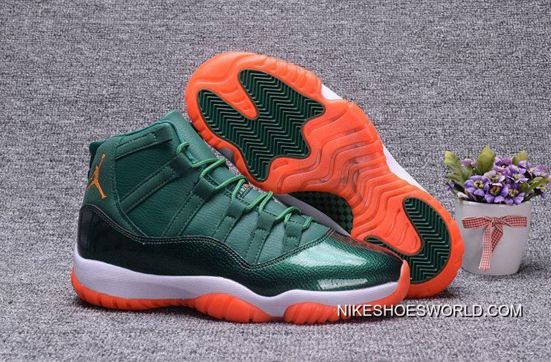 best cheap 558cf d7962 Cool Jordans, Nike Air Jordans, Retro Jordans, Jordan 11, Jordan Retro,
