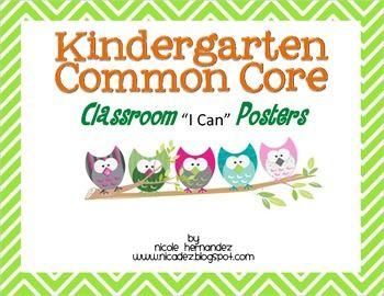 fc5558759ae78ce503a76f49757d52d3 - Kindergarten Ela Standards
