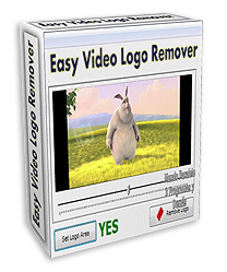 Easy Video Logo Remover v1.3.8 with Serial Key free download  868d039e0427