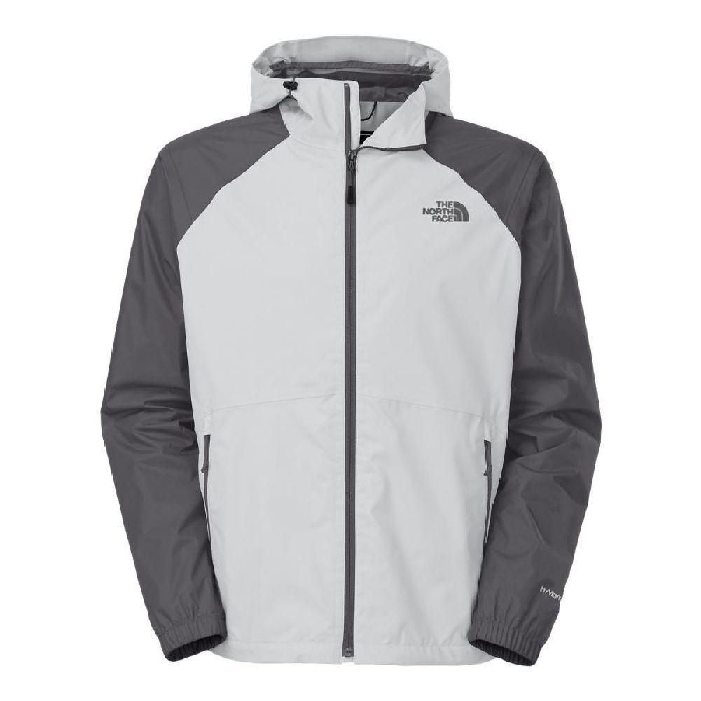 The North Face Allabout Jacket Men s  0ef7119af
