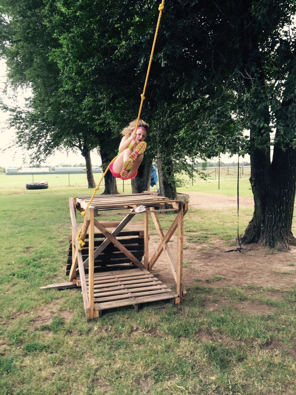 image result for kids military obstacle course obstacle course