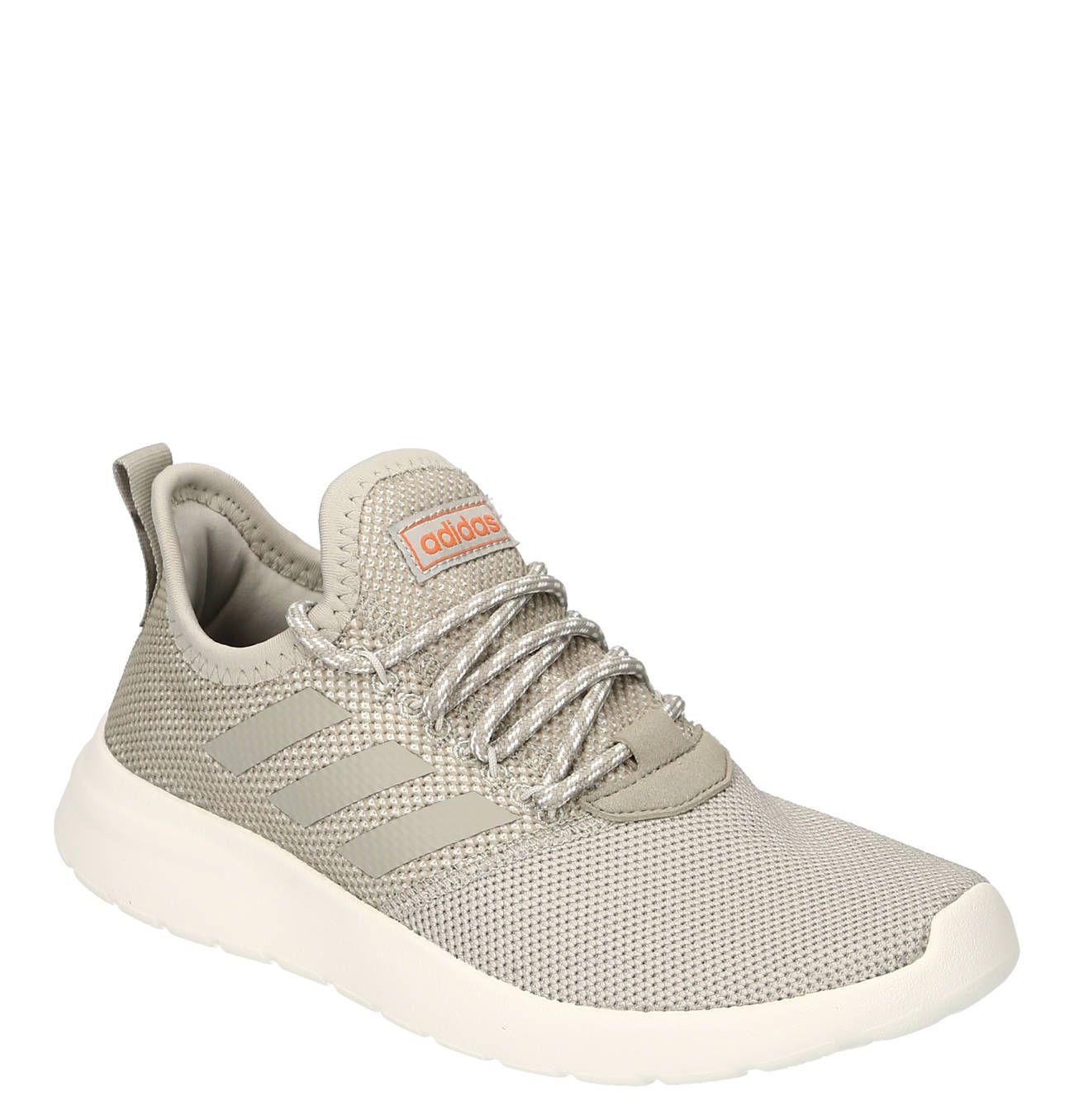 adidas Sportschuhe für Damen & Herren | bei GALERIA