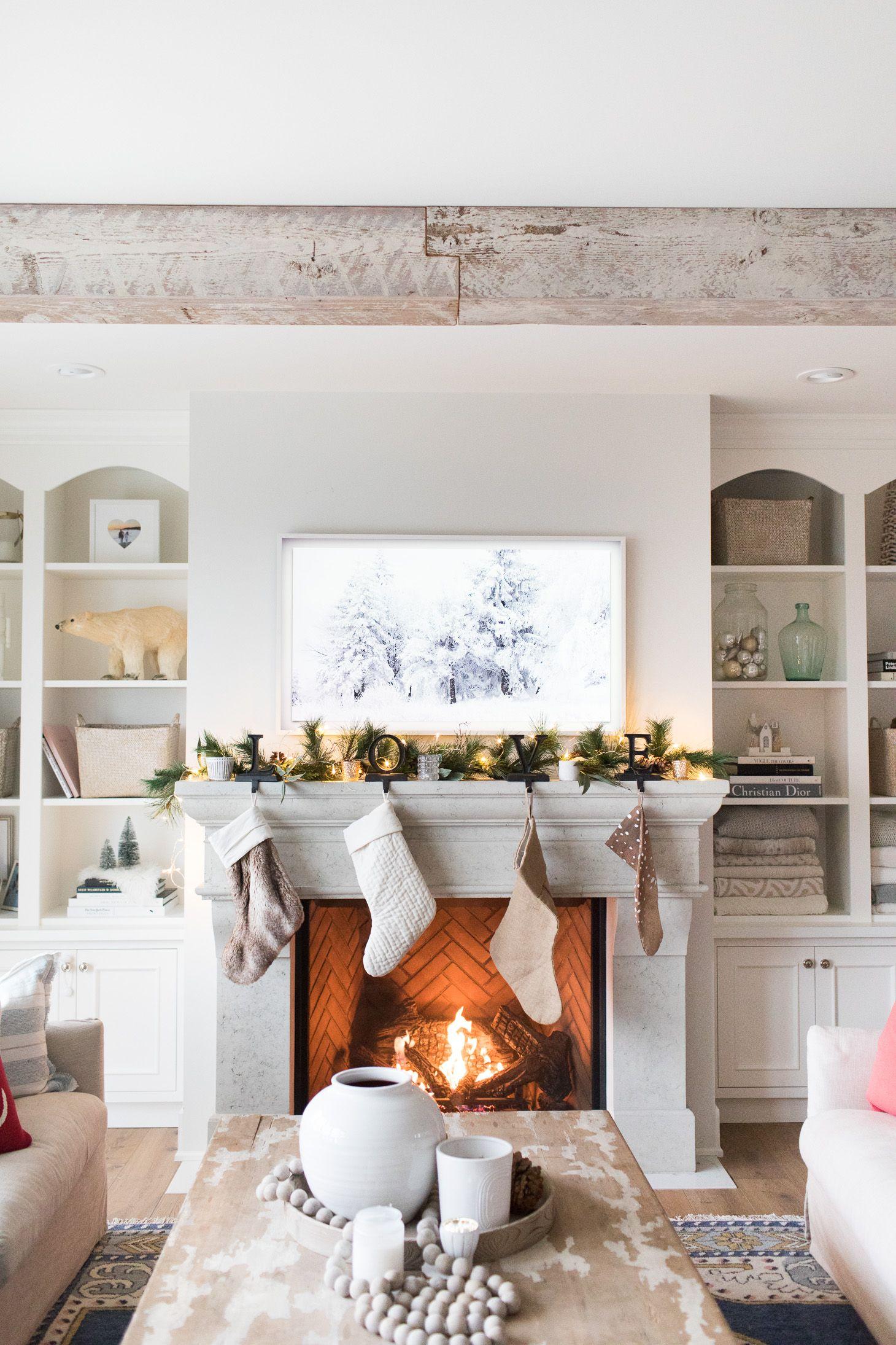 Jillian Harris 12 Days of Christmas Giveaways Best Buy Canada ...