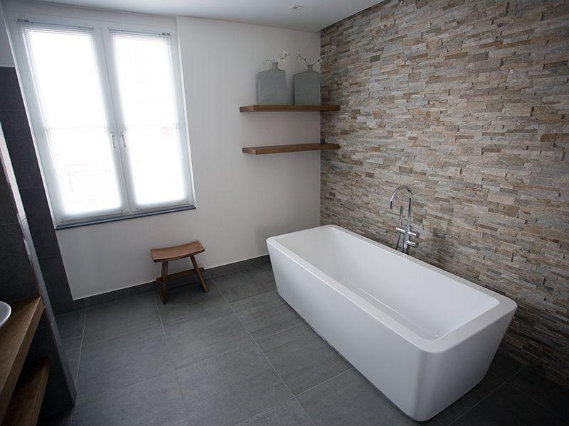 overzicht vrijstaand bad badkamer pinterest vrijstaand bad bad en badkamer. Black Bedroom Furniture Sets. Home Design Ideas