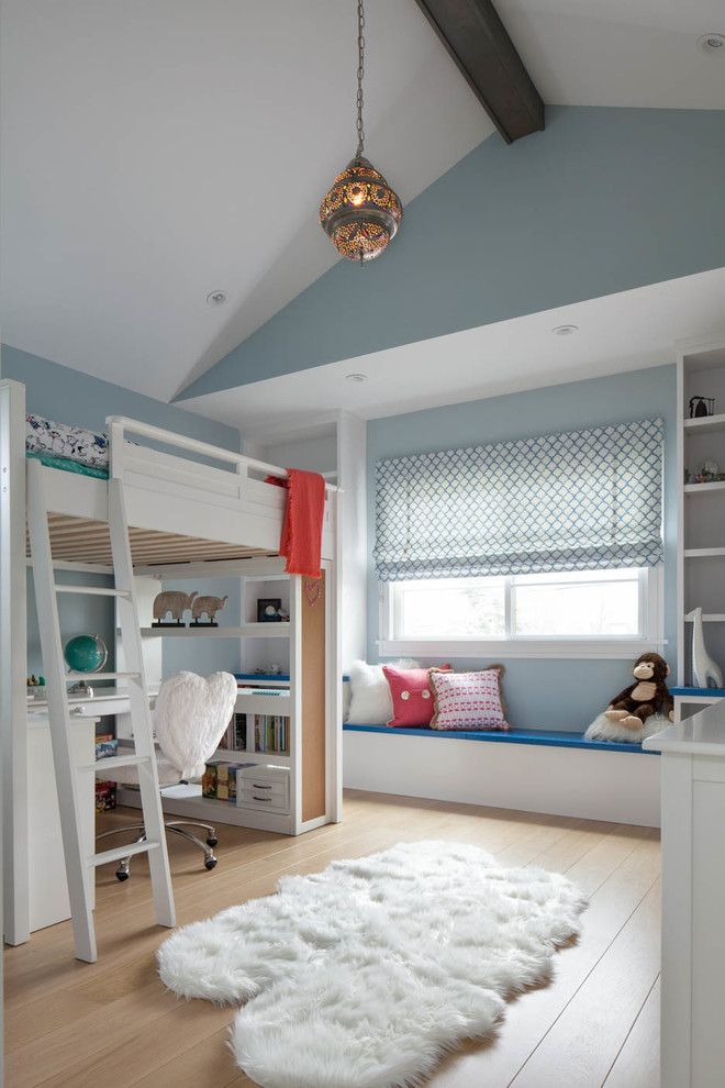 Fun Bedroom Ideas For Girls 2 Magnificent Design Inspiration