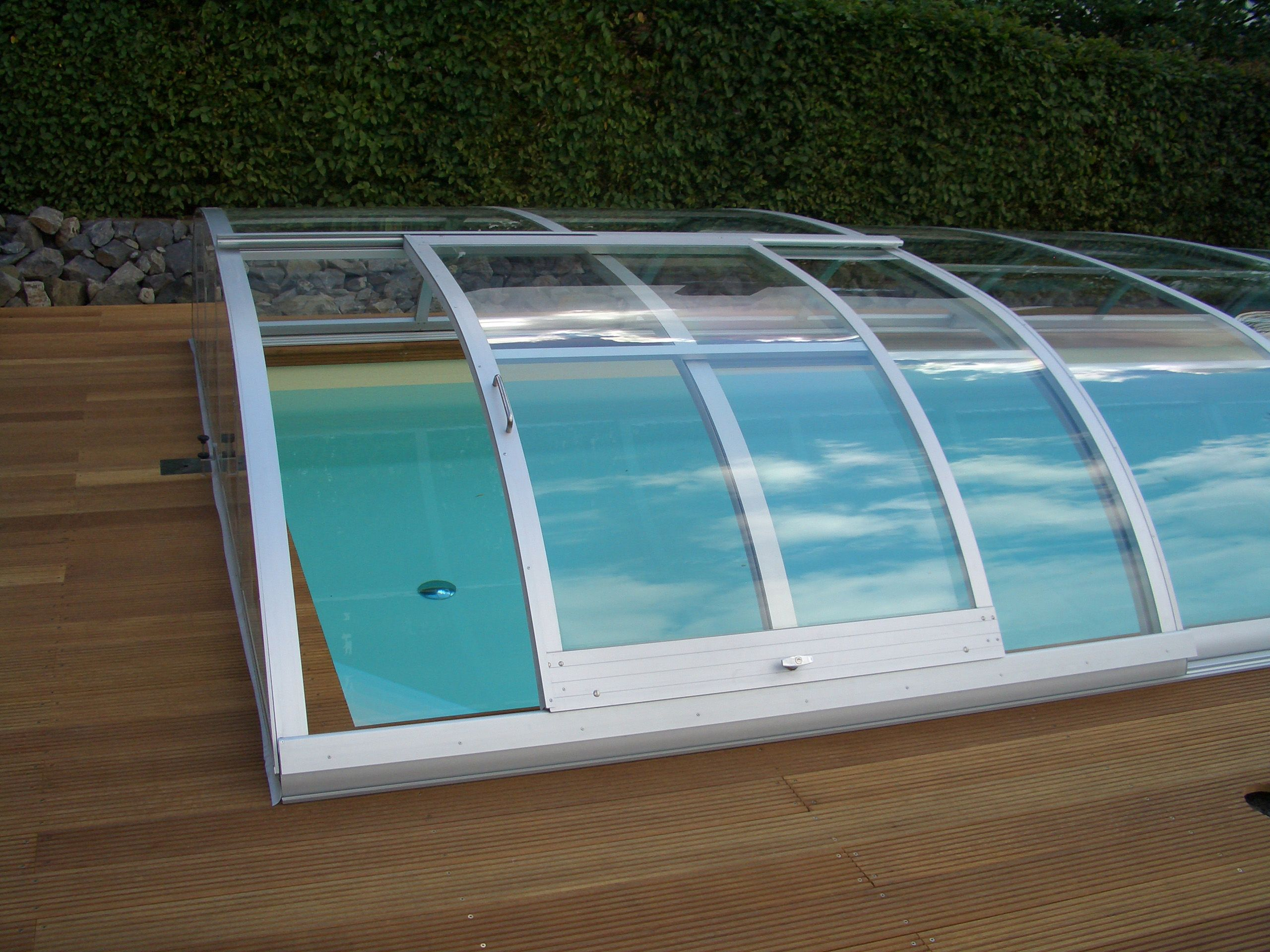 aquarium sauna karlsruhe