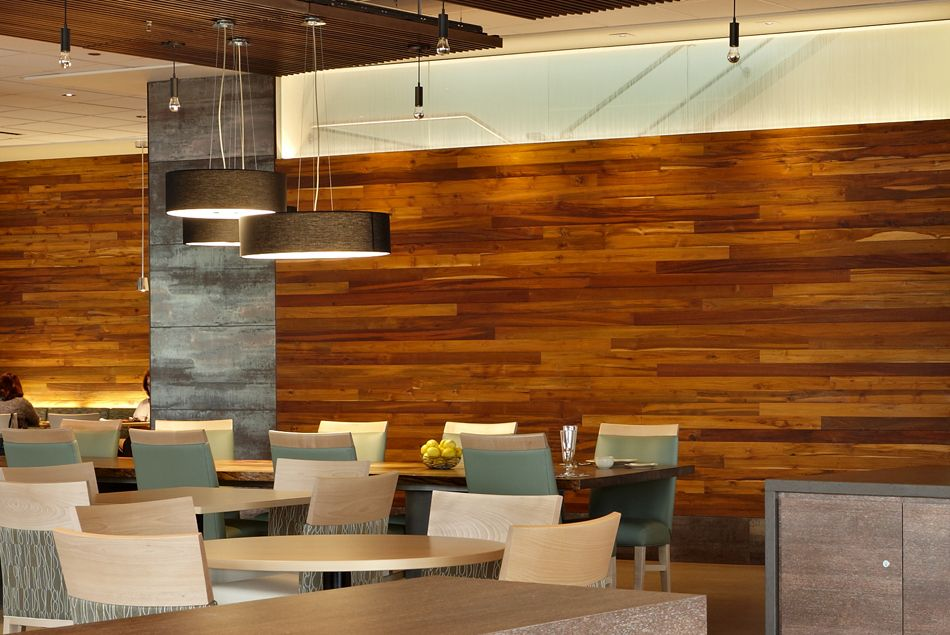Reclaimed Wood Wall Teak Flooring Wood Panel Walls Reclaimed Wood Siding
