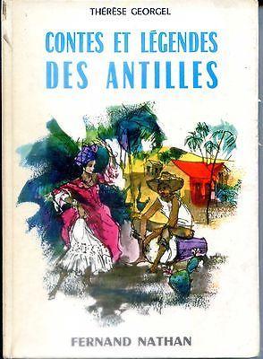 Contes Contes Legendes Jeunesse Livres Bd Revues Conte Contes Et Legendes Legende