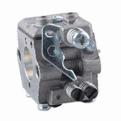 23 Off New Carburetor For Stihl 021 023 025 Ms210 Ms230 Ms250 Carburetor Carb 1123 120 0603 Stihl Garden Supplies Garden Tools