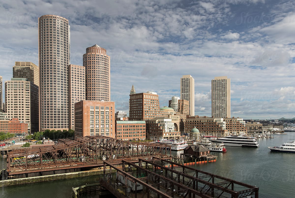 Boston Massachusetts Travel Photography With Aesthetic And City Life Bostontravelphotography Bostonp In 2020 Boston Photography Massachusetts Travel Boston Pictures