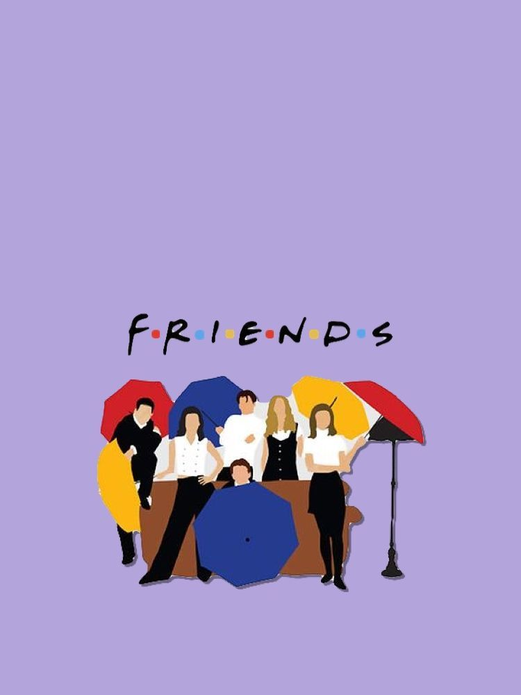 Friends Wallpaper Friends Wallpaper Best Friend Wallpaper Friends Poster Beautiful friends wallpaper for iphone