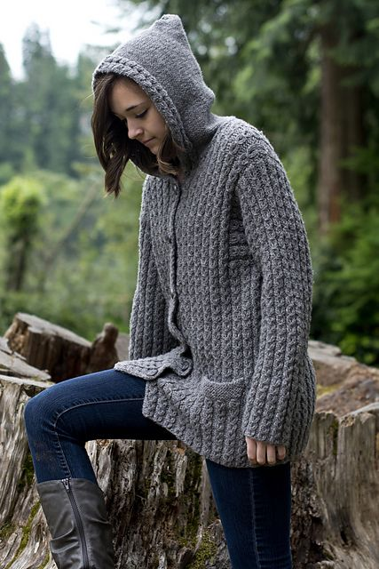 Ravelry: Angie pattern by Melissa Leapman (With images ...