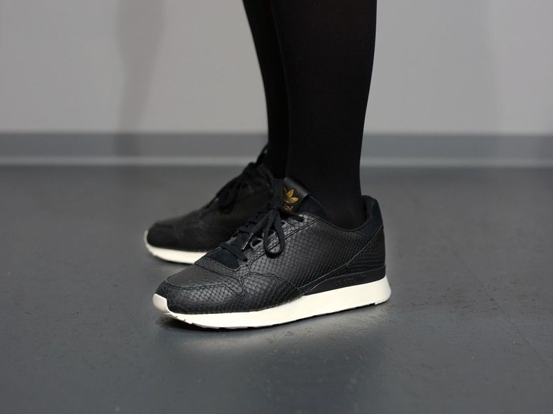 adidas zx 500 og snake w leather