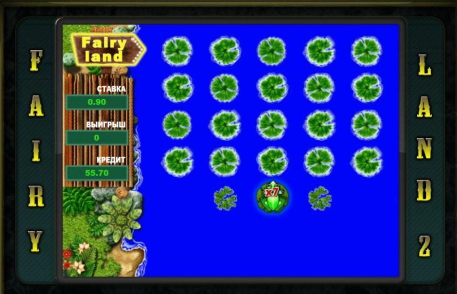 Лягушки игровые автоматы во весь экран игровые автоматы в краснодаре