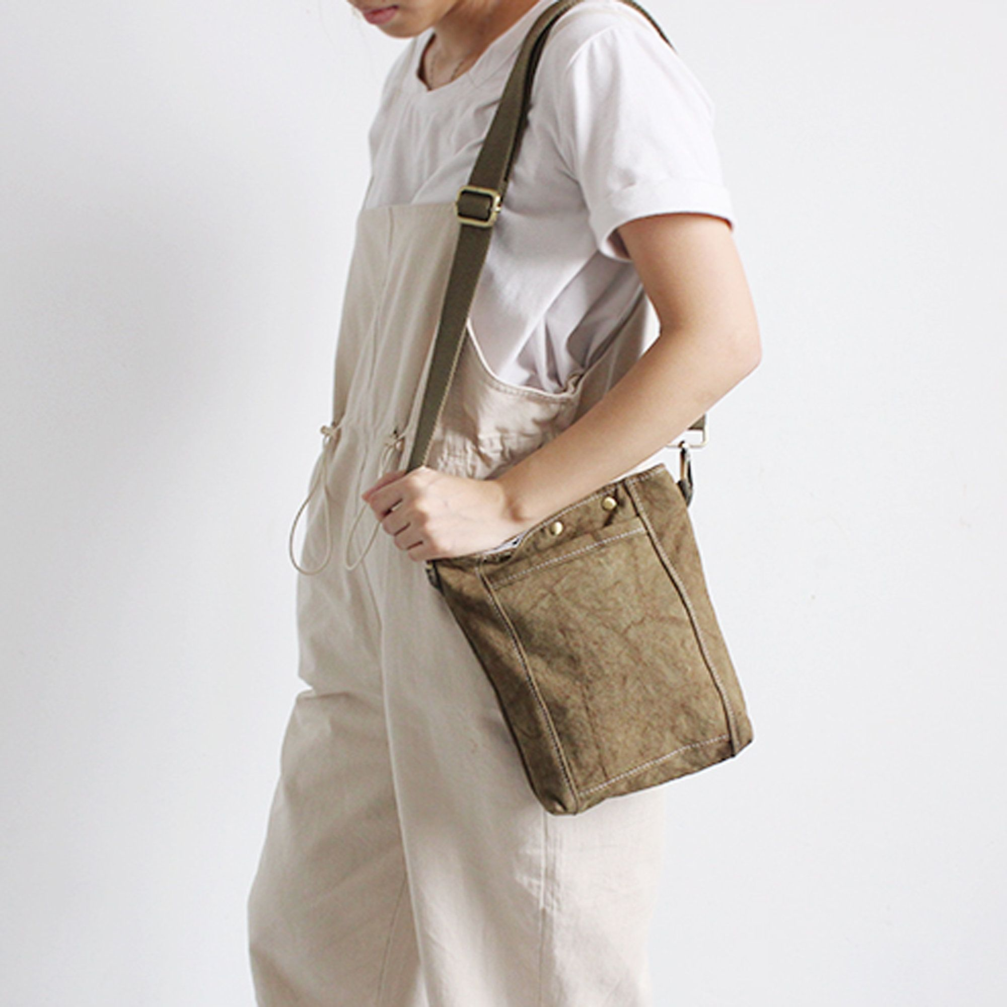 Retro Bucket Bag Handbag Lady/'s Shoulder Bag Tote Bag Teacher Bag Collage Bag Brown Tote Bag Large Tote Bag Shopping Bag Tote Bags For Women