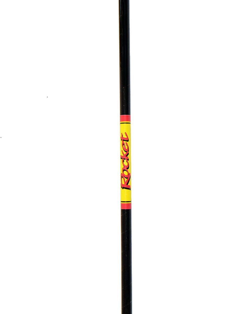 Rocket Poles Pole Vault Vaulting Pole