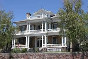Phenomenal Butte Mt Old Homes For Sale Bing Images Butte Mt Interior Design Ideas Helimdqseriescom