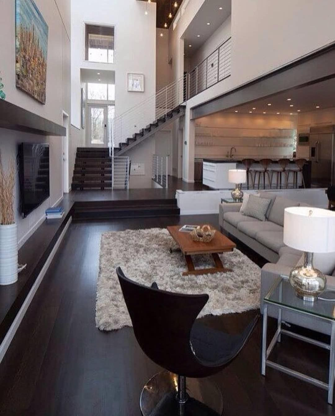 Famous 25 Best Furniture Store In San Antonio Home Decor And