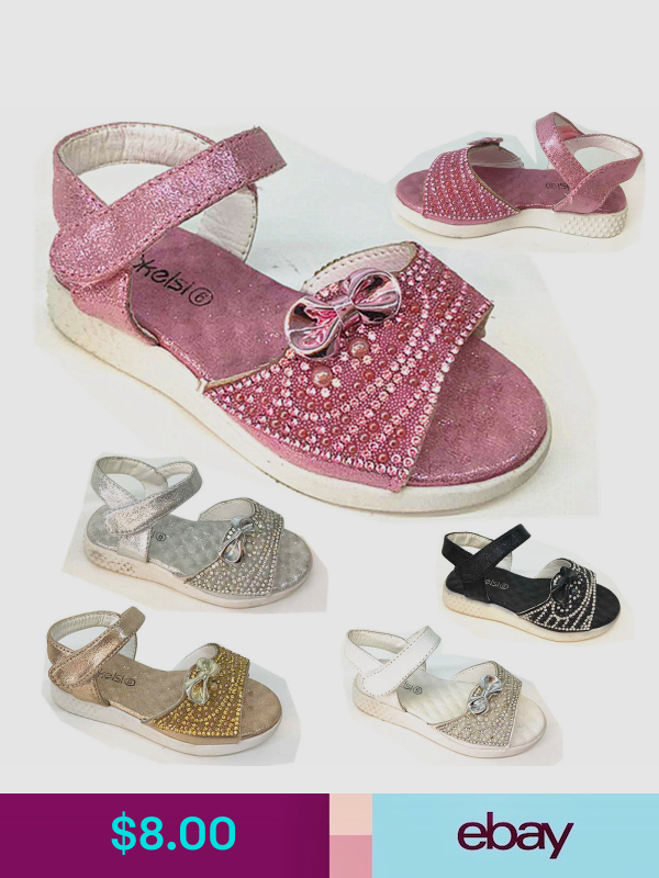 Party shoes, Shoe boots, Girls shoes