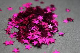 color splash stars