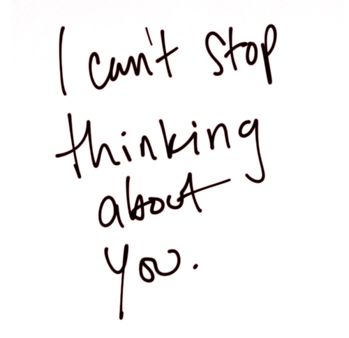 Thinking Of You Quotes: THINKING OF YOU QUOTES FOR HER TUMBLR Image Quotes At