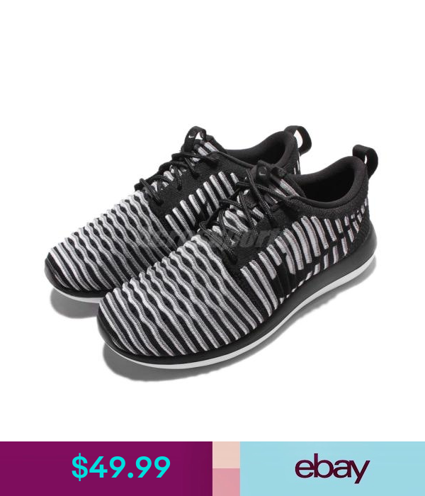 Nike Sports & Outdoors Footwear Clothing, Shoes