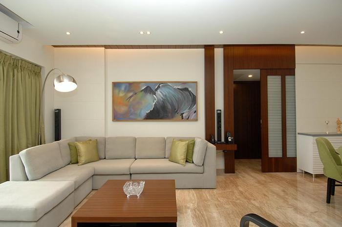 Interior Design By Rajan Dilip Mehta Mumbai Browse The Largest Collection Of Interior Design Photos De Living Room Designs Living Room Interior Design Photos