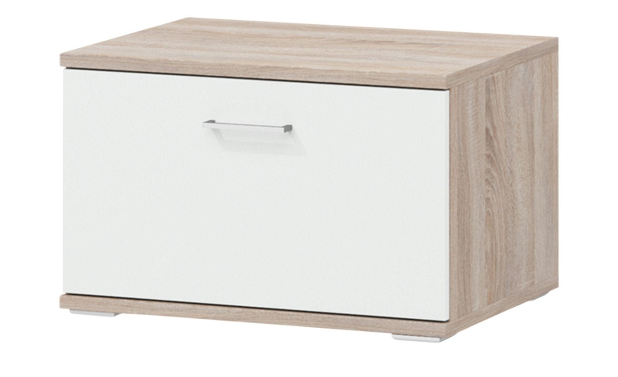 Uno Lowboard Onyx Schrank Lowboard Und Kommode Sideboard