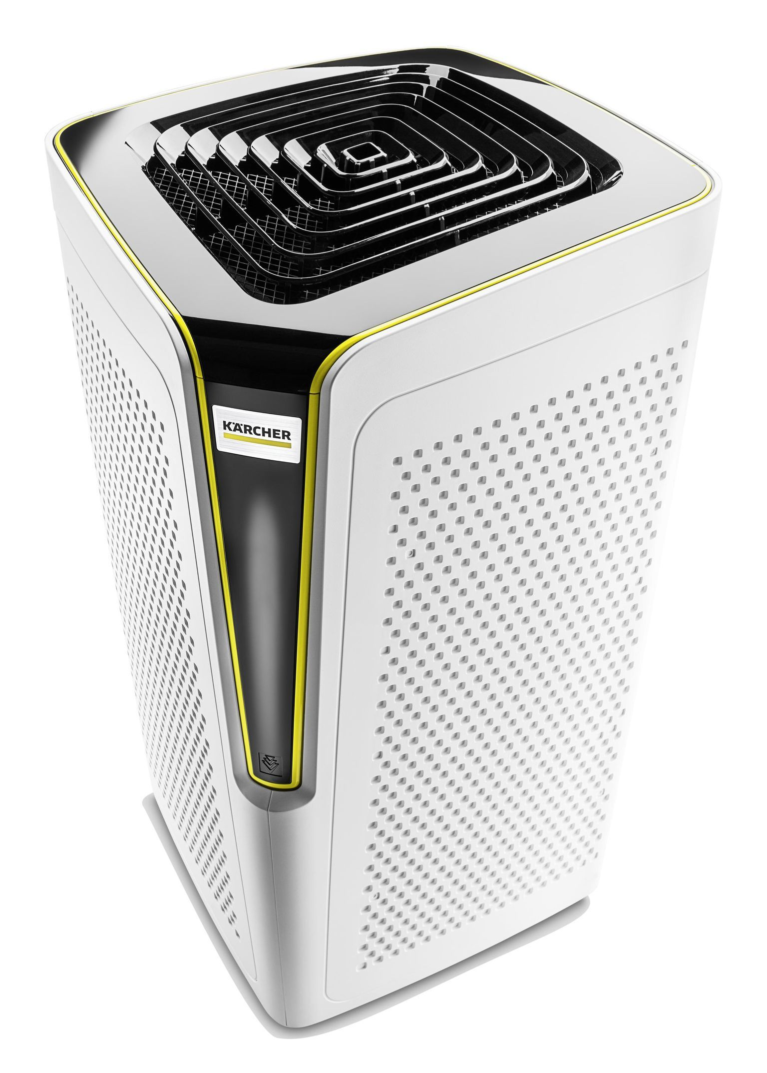 KA 5 Air Purifier Air purifier, Air cleaner design, Purifier