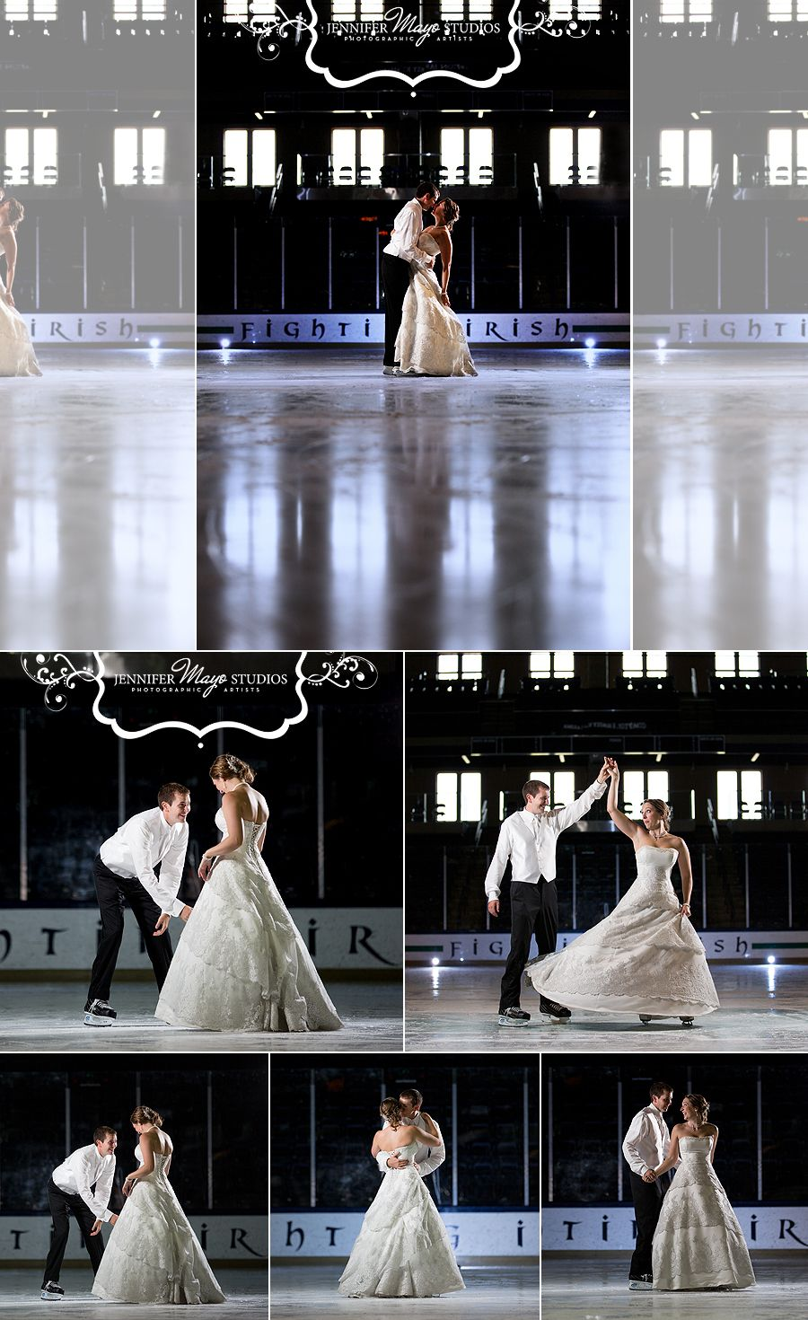 Google Image Result For Http Www Bride Ca Wedding Ideas Images Blog Groom Photos Hockey Jpg I Love Pinterest Ice And