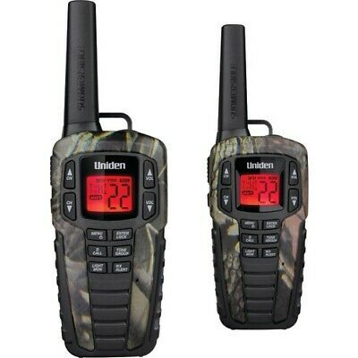 Pin on Radio Communication