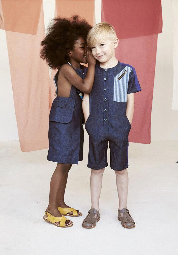 Baby Boy Dress Online Shopping  603c48b5ff
