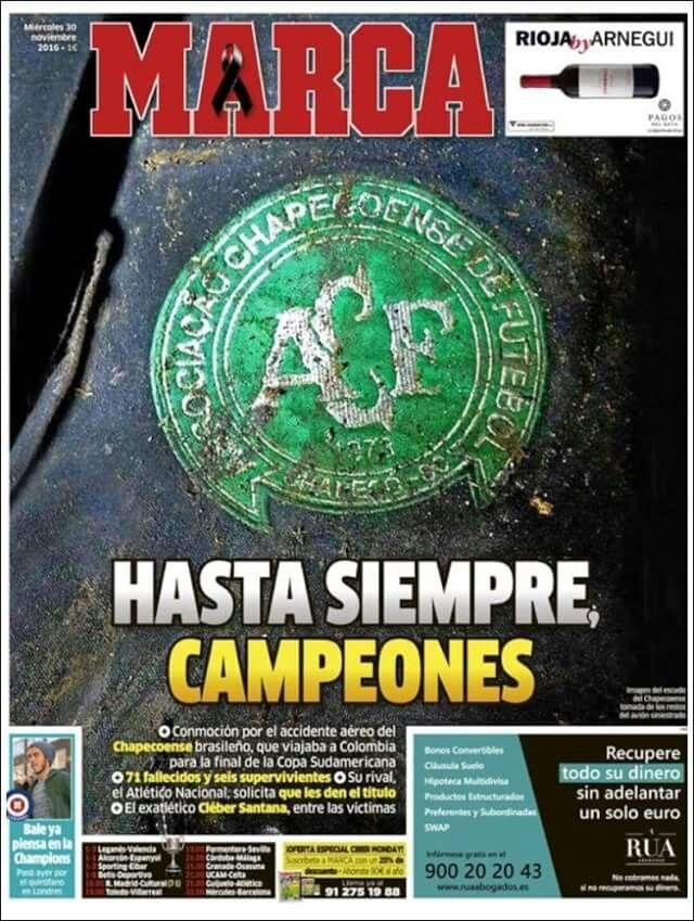 Pin de Humberto Martinez en Newspaper / Periódico
