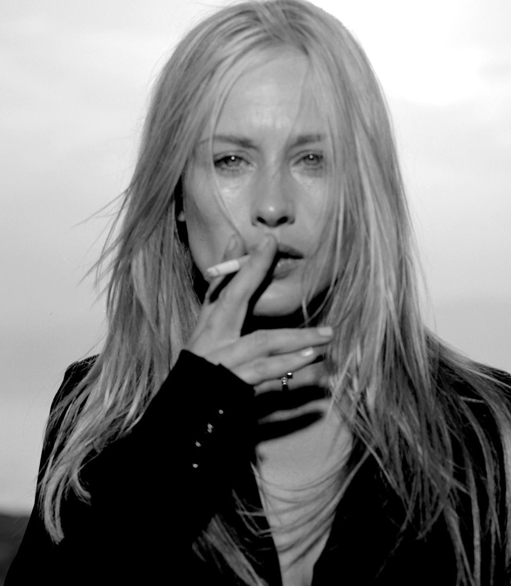 Alyson Croft,Susan Batson Sex videos Louise Germaine,Chloe Leland