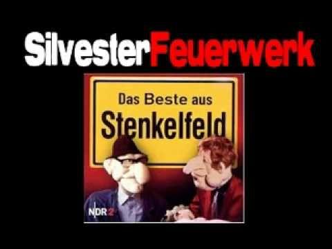 Silvester In Stenkelfeld
