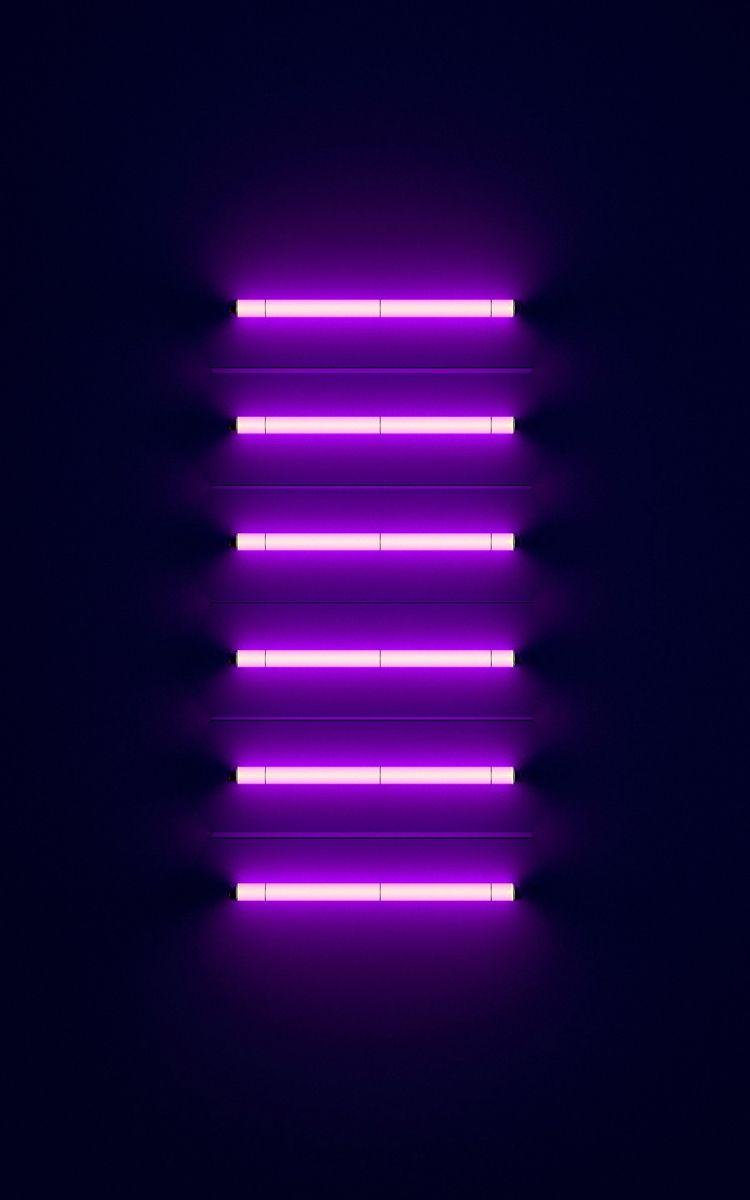 Hd Neon Purple Wallpaper Purple Wallpaper Purple Wallpaper Iphone Neon Purple