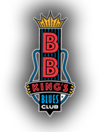 BB King's Blues Club is the best bar, restaurant, party and