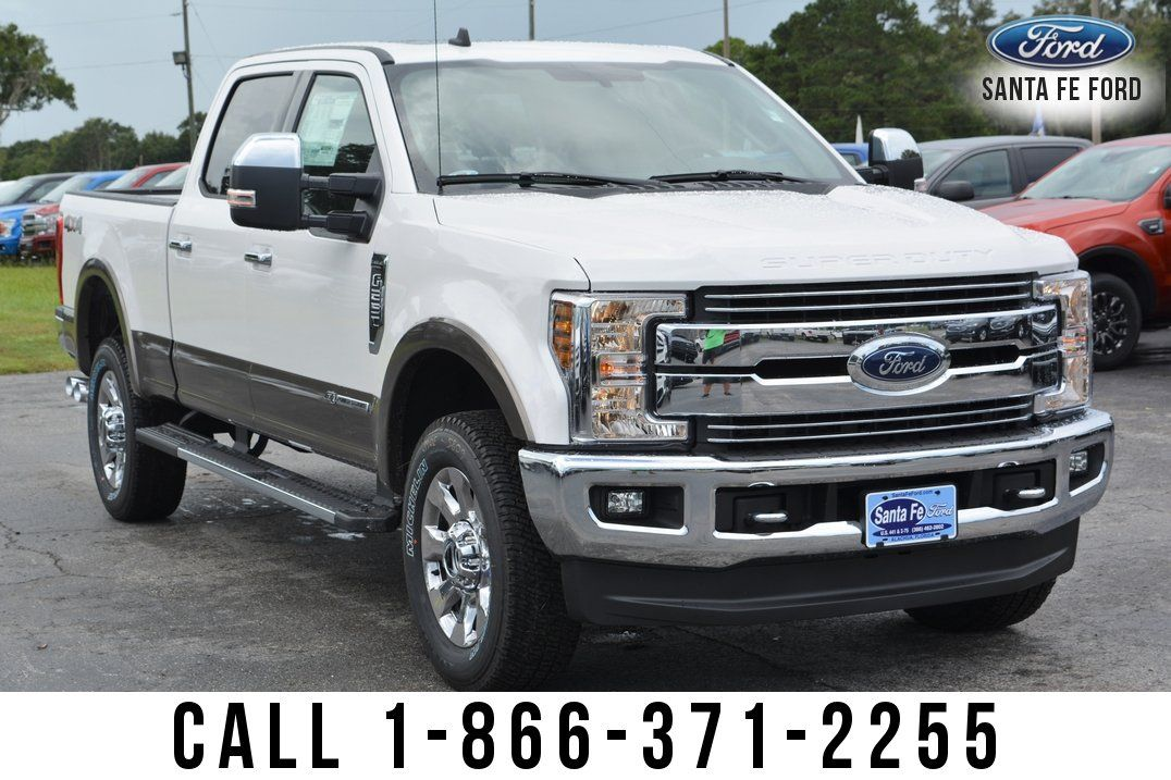 Ford F250 image by Santa Fe Ford Ford super duty, Ford