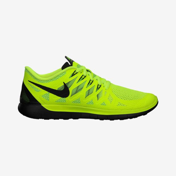 nike free run men man