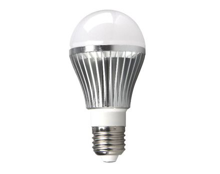Bulk Buy And Save Screentech 5w Led Bulb Are Bright High Quality And Are A Direct Plug In Replacement For 60w Incandes Led Light Bulb Led Lights Led Bulb
