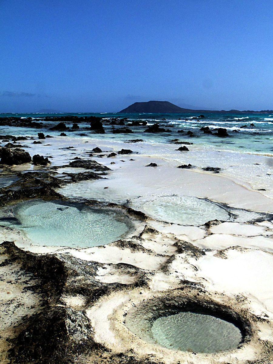 89 Ideas De Fuerteventura Islas Canarias Islas Isla De Fuerteventura