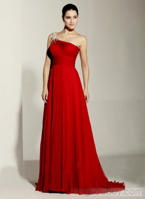 Vestidos de fiesta 2014 pinterest